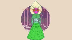 Flatwoods Monster Solved
